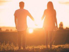 7 Alasan Kenapa Kamu Gak Boleh Menurunkan Standar Demi Dapat Pasangan