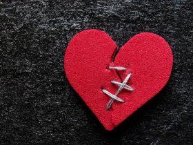 8 Cara Ini Dipercaya Ampuh Meminimalisir Sakit Hati dalam Asmara!