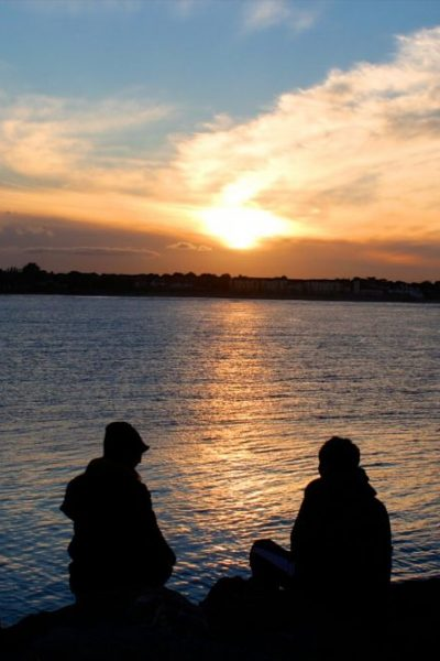 8 Tanda Kamu Sedang Terjebak dalam Hubungan yang Salah